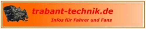 Trabant-Technik.de